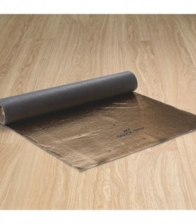 Quick-Step subsuelo Silent Wlak