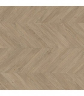 Quick-Step IMPRESSIVE PATTERNS IPA4164