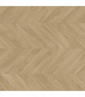 Quick-Step IMPRESSIVE PATTERNS IPA4160