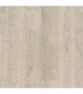 Quick-Step LARGO LPU1396