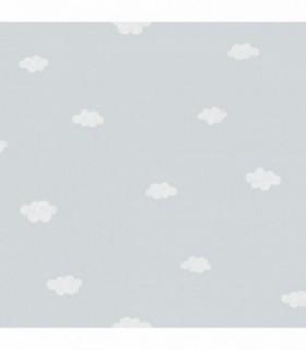Nubes 2975