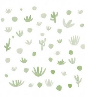 Cactus 3501