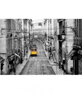 Fotomural Lisboa 3P