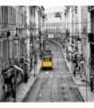 Fotomural Lisboa 2P
