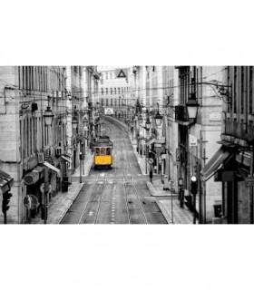 Fotomural Lisboa 1P