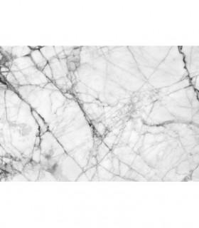 Fotomural Mármol Carrara 3P