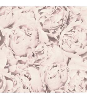 C'est la vie Rose Pastel