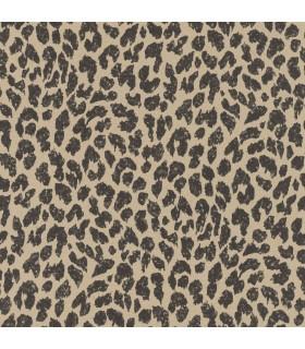 C'est la vie Leopard