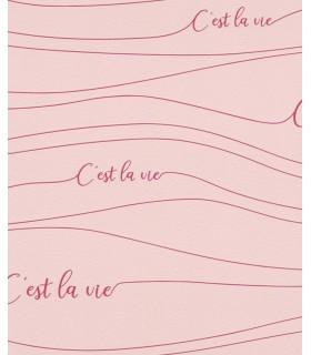 C'est la vie Letras