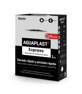 Aguaplast Express