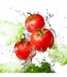 Fotomural Tomatoes 2P