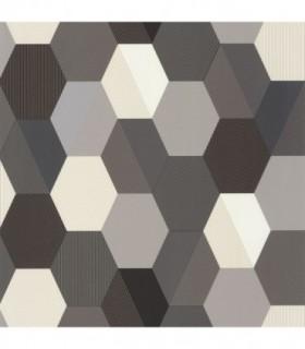 Hexagone 100109023