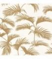 Palm 101250020