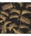Palm 101252090