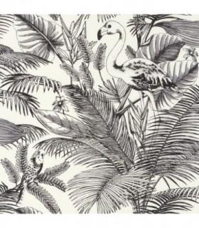 Tropical World 101039000