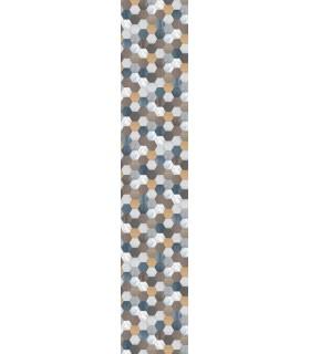 Panel de abeja 100716020