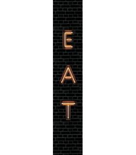 Eat 100742092