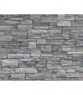 Piedra 958711