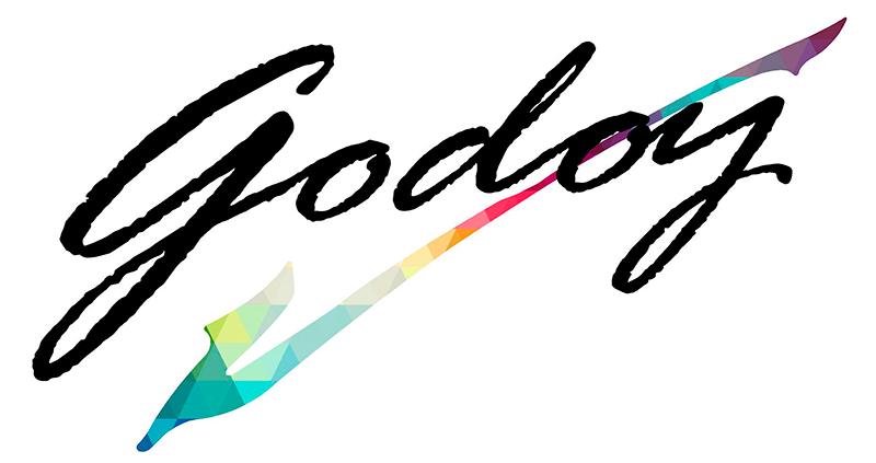 Pinturas Godoy